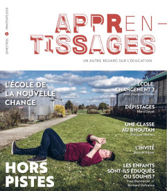 appren-tissages2