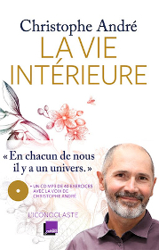 christophe_andre_vie_interieure
