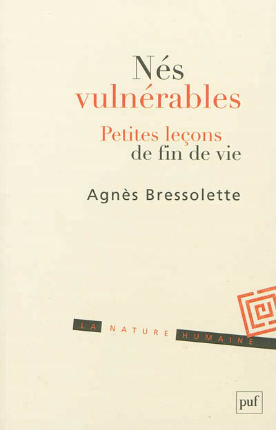 nesvulnerables