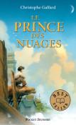 princenuage