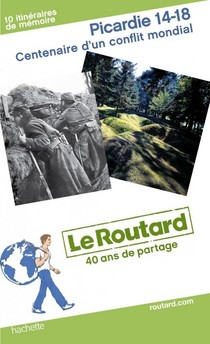 c1_routard