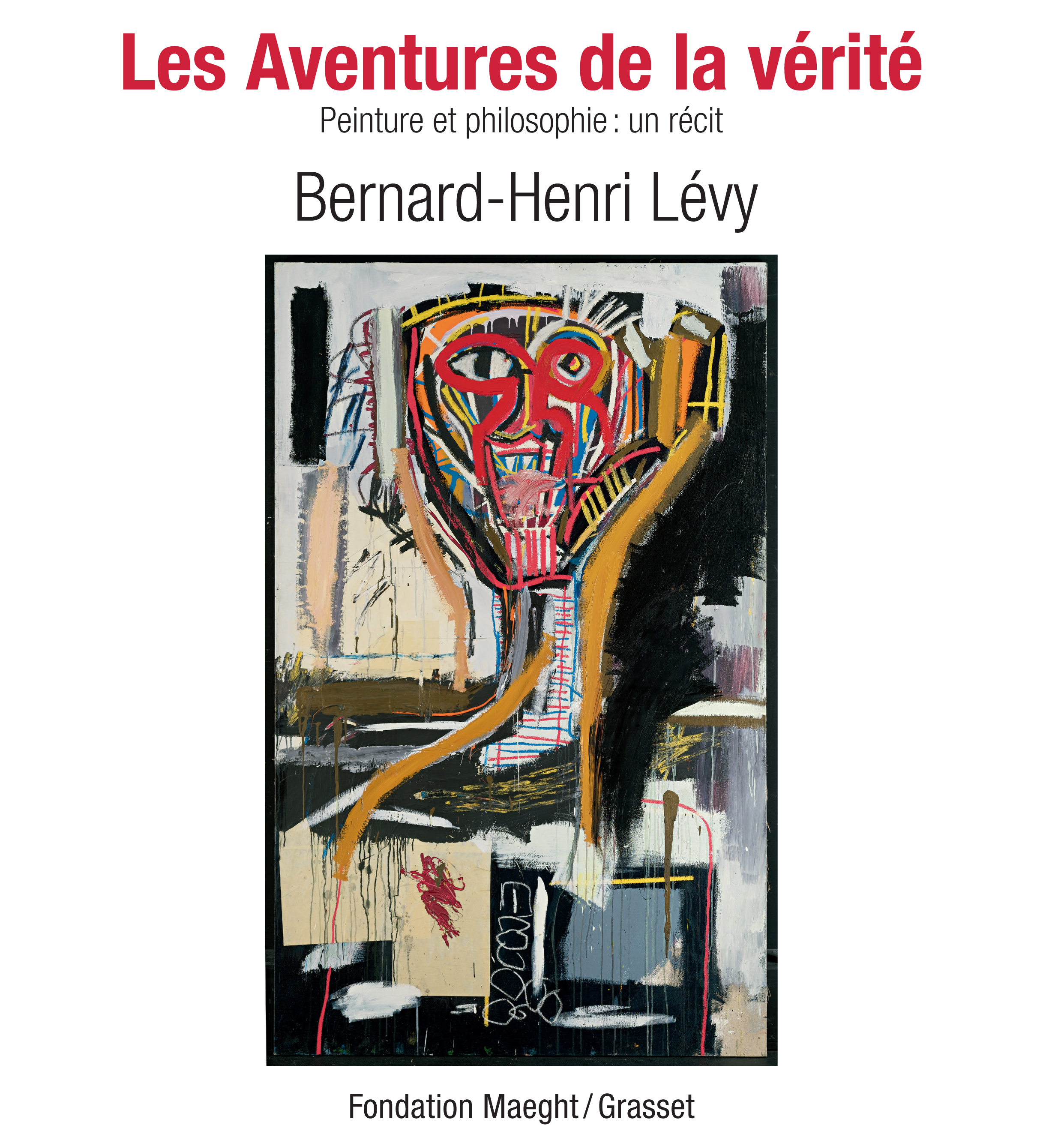aventures-de-la-vrit-catalogue