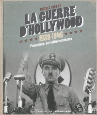 laguerredehollywood