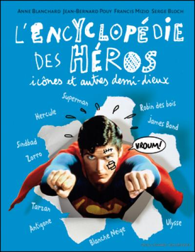 encyclopedie-des-heros