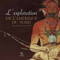 explorationamerique