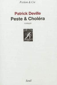 pesteetcholera