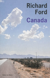 images/stories/notices/litterature/2013/canada.jpg
