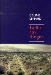 images/stories/notices/litterature/2013/faillir tre fli