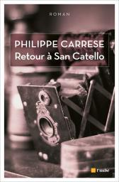 carrese-retour  san catello-couv