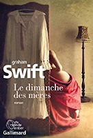 swiftdimanchemeres