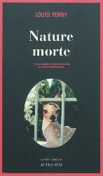 naturemorte