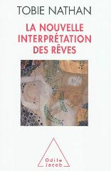 lanouvelleinterpretationdesreves