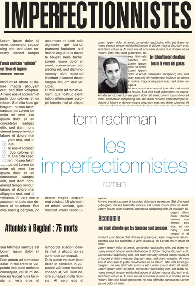 imperfectionnistes-rachmann