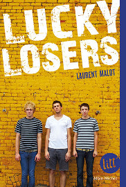luckylosers