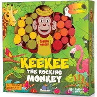 keekee the rocking monkey-250x250