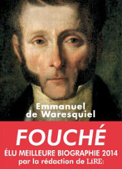 fouches