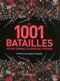1001batailles