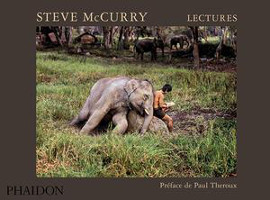 lectures-phaidon