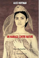 mariagecontrenature