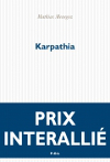 karpathia-interallies