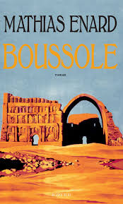 bousssoleenards